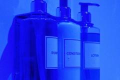 float-room-showers-2